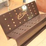 apprenti métallurgie festival transforme