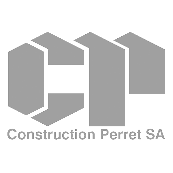 construction Perret SA
