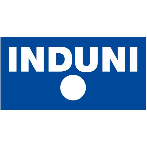 Induni